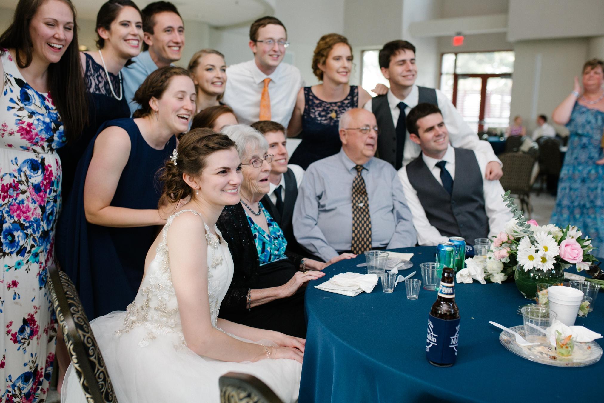 Gulfport_Wedding_Photographer_0647.jpg