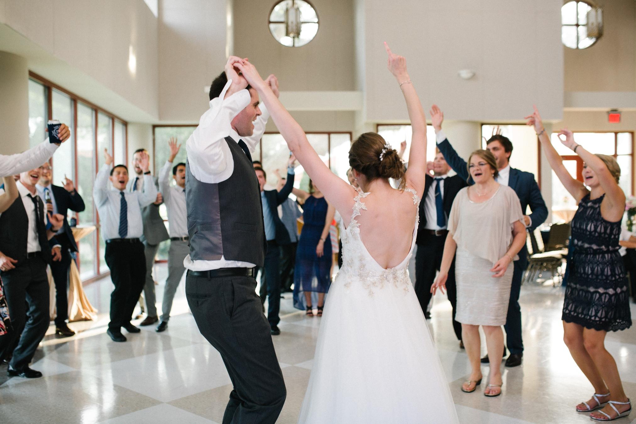 Gulfport_Wedding_Photographer_0650.jpg
