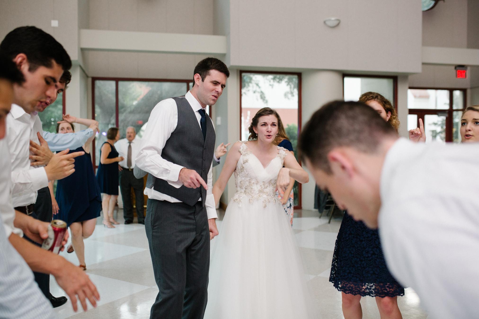 Gulfport_Wedding_Photographer_0654.jpg