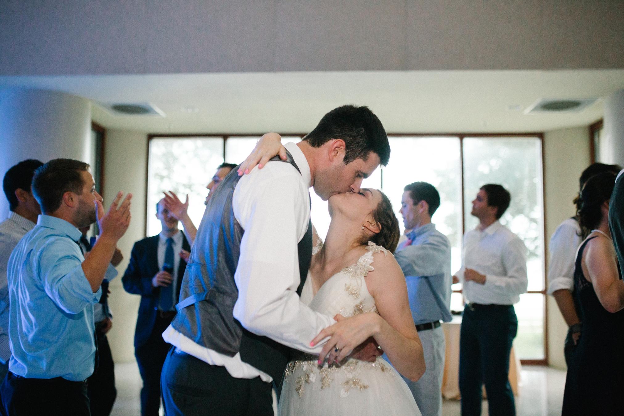 Gulfport_Wedding_Photographer_0655.jpg