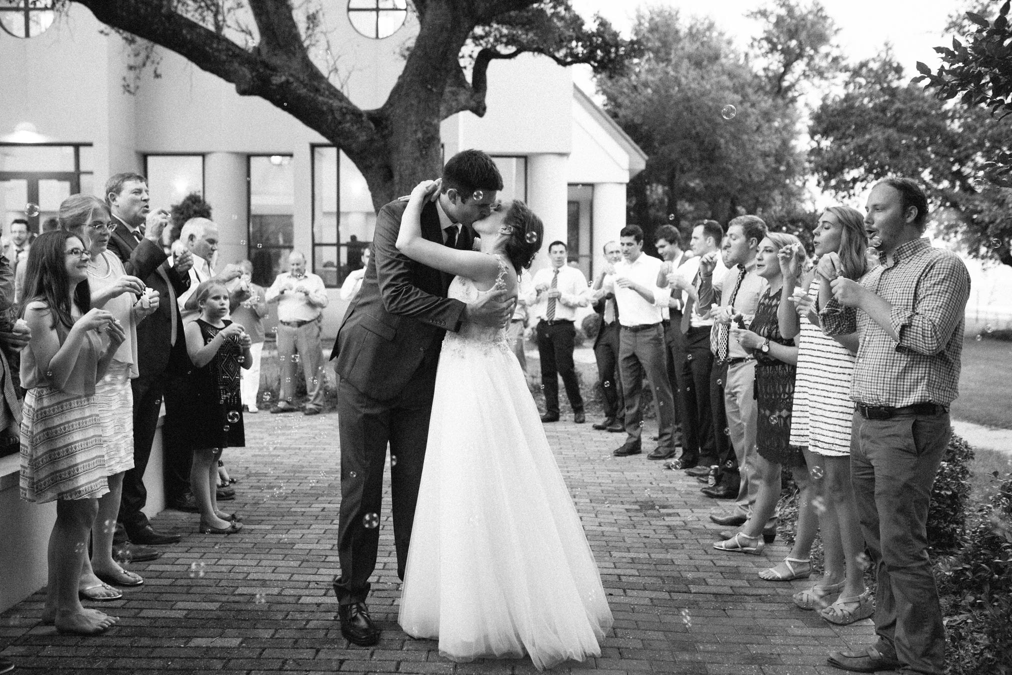Gulfport_Wedding_Photographer_0656.jpg