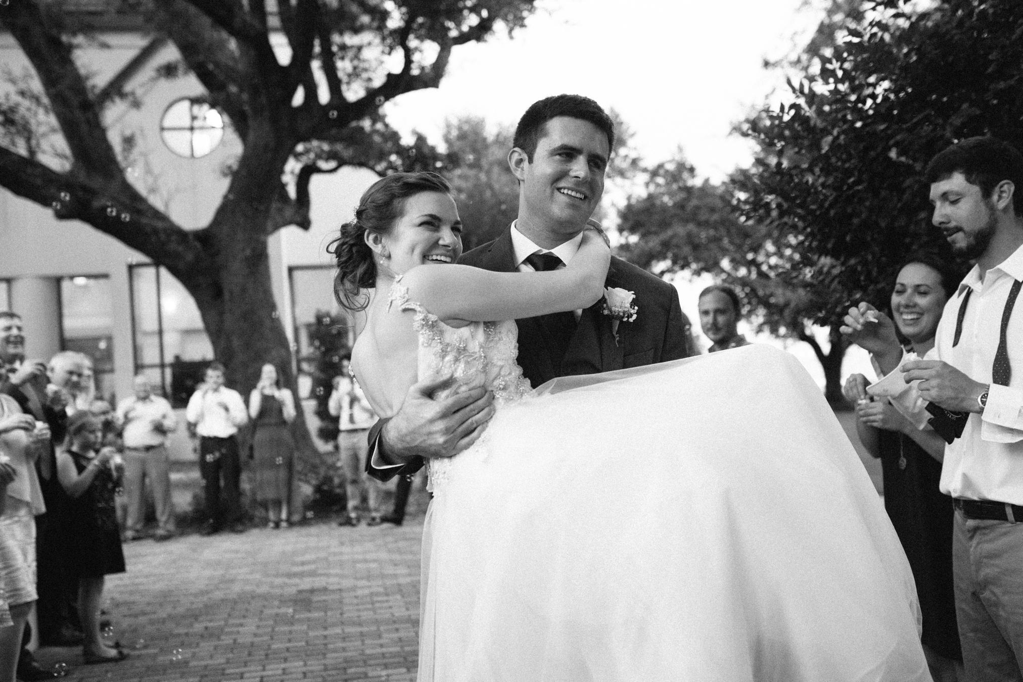 Gulfport_Wedding_Photographer_0657.jpg