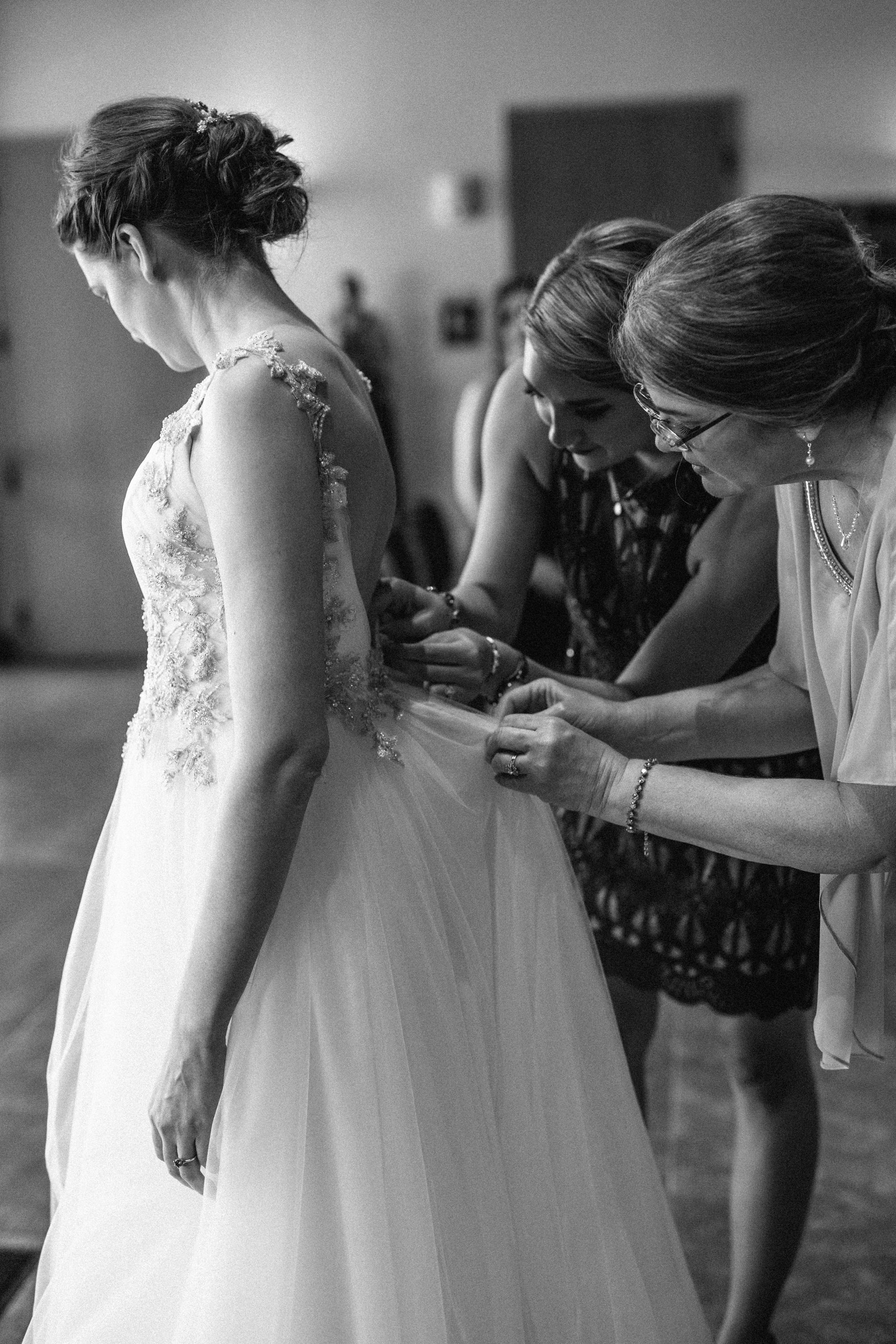 Gulfport_Wedding_Photographer_0663.jpg