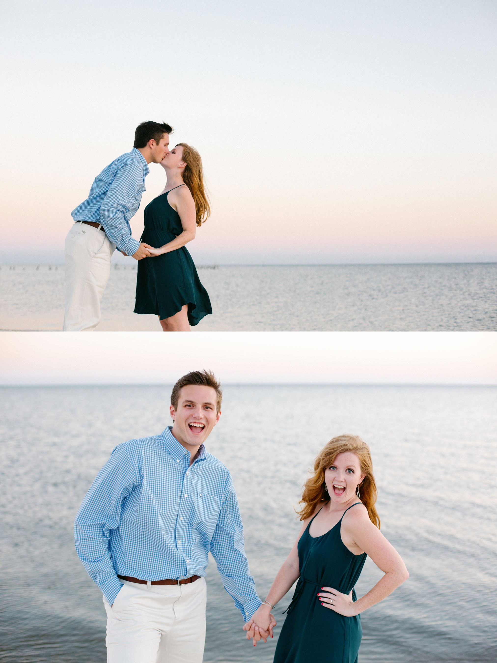 Gulfport_Wedding_Photographer_0711.jpg