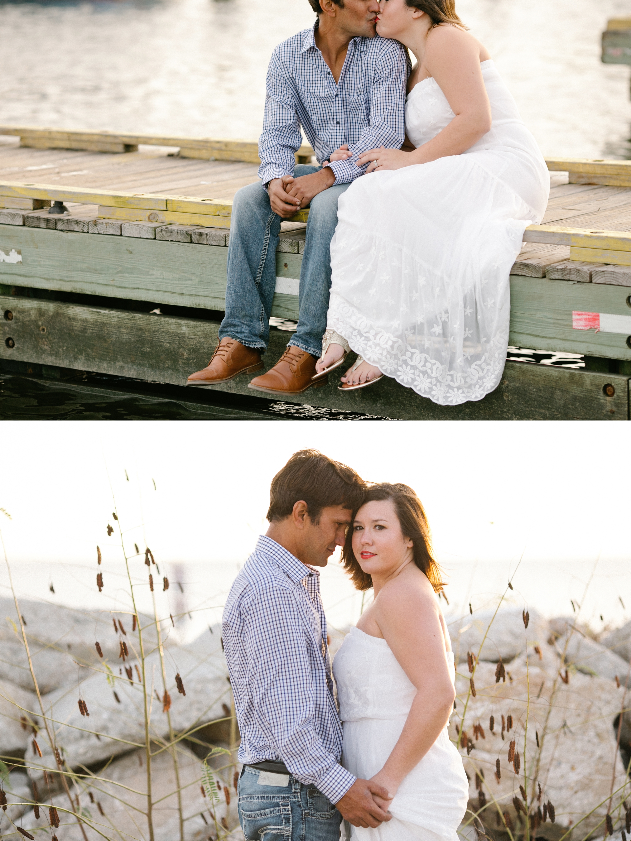 Gulfport_Wedding_Photographer_0719.jpg