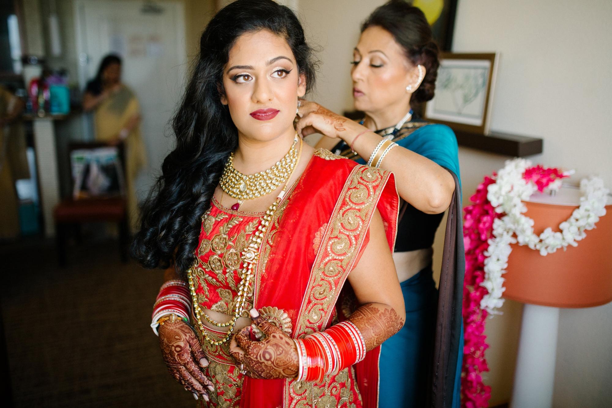 Gulfport_Wedding_Photographer_0801.jpg