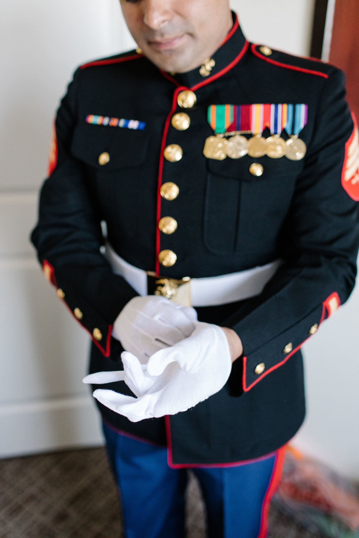 Gulfport_Wedding_Photographer_0805.jpg