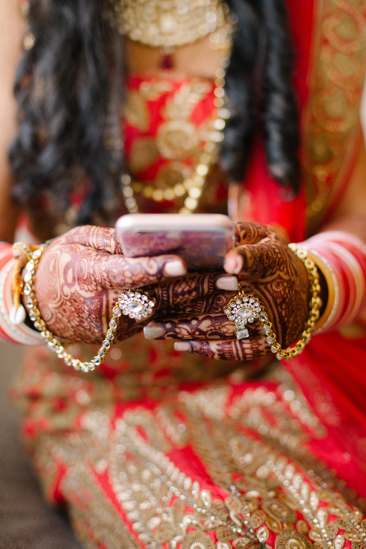 Gulfport_Wedding_Photographer_0806.jpg