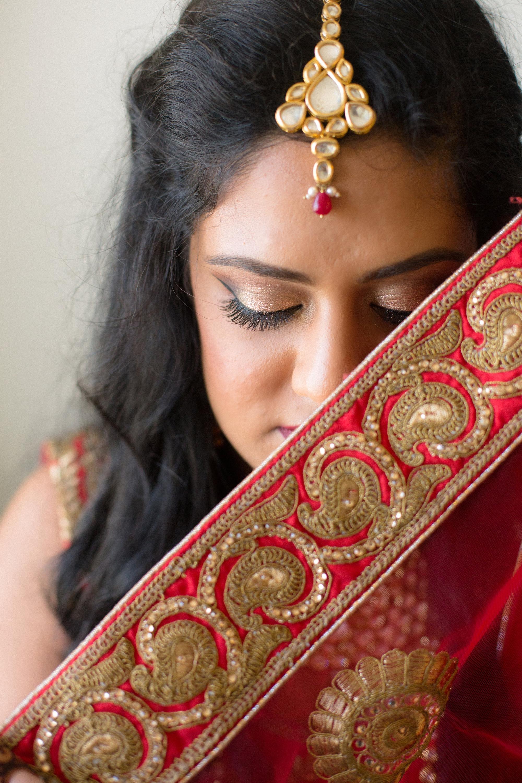 Gulfport_Wedding_Photographer_0811.jpg