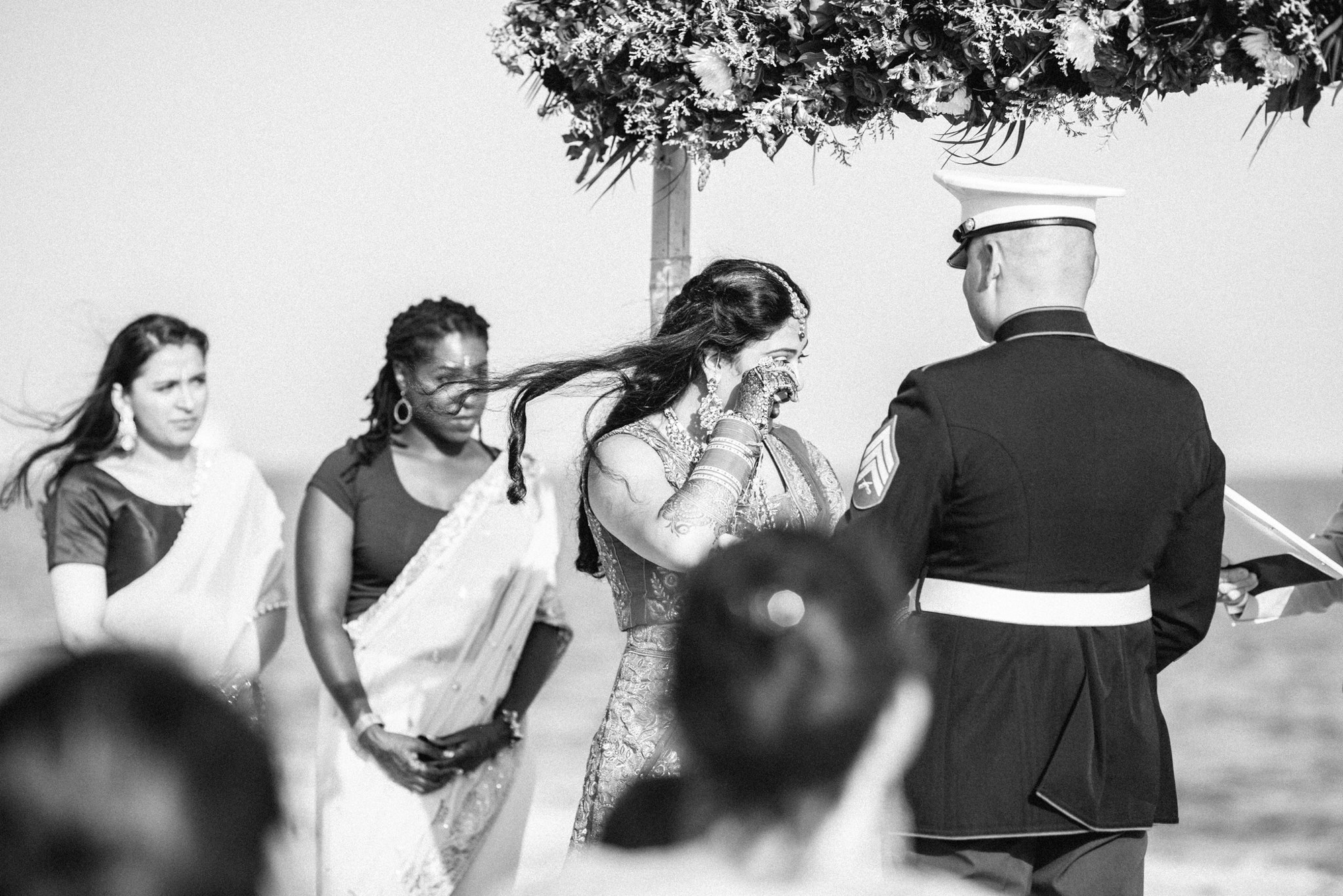 Gulfport_Wedding_Photographer_0819.jpg