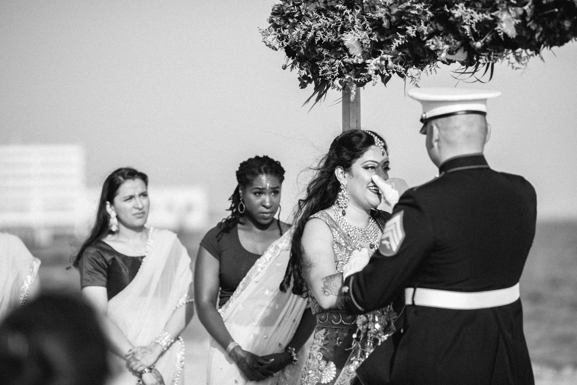 Gulfport_Wedding_Photographer_0820.jpg