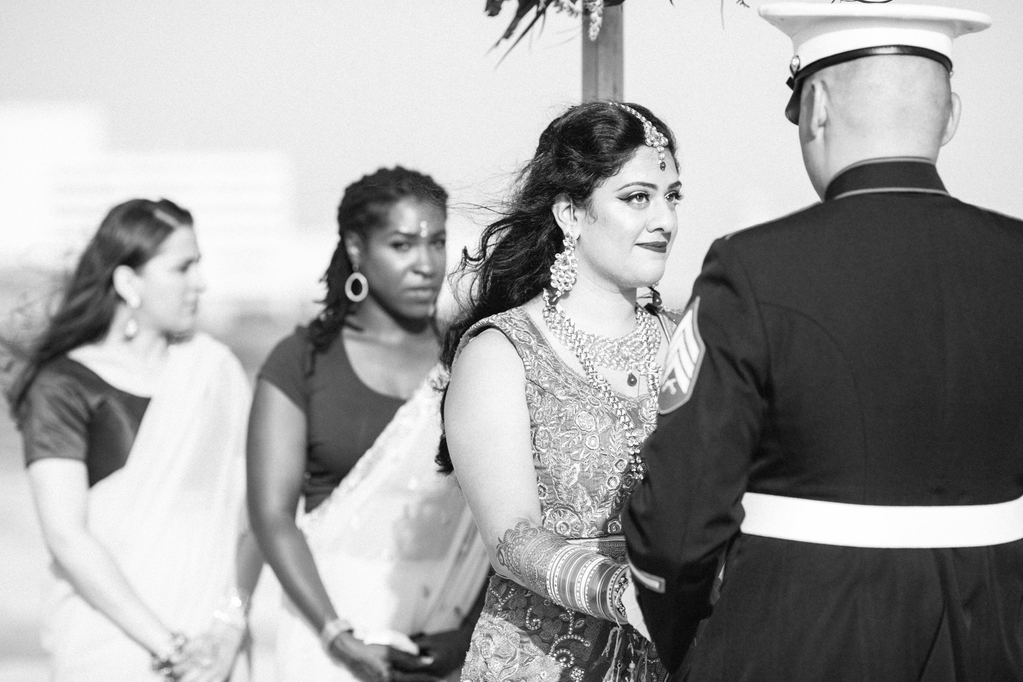 Gulfport_Wedding_Photographer_0822.jpg