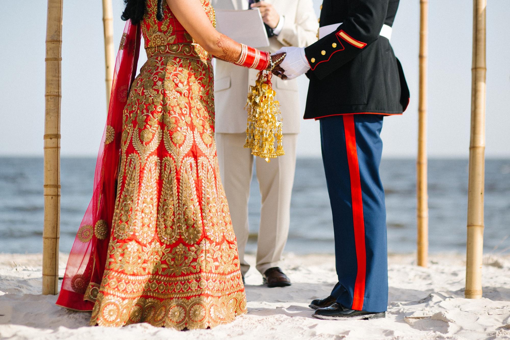 Gulfport_Wedding_Photographer_0830.jpg