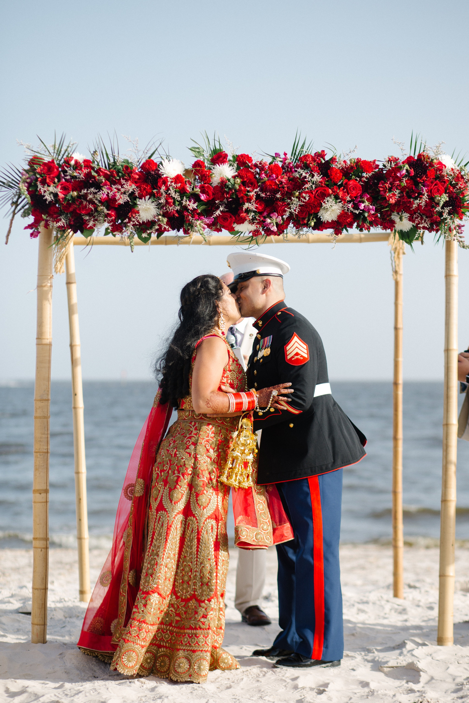 Gulfport_Wedding_Photographer_0831.jpg