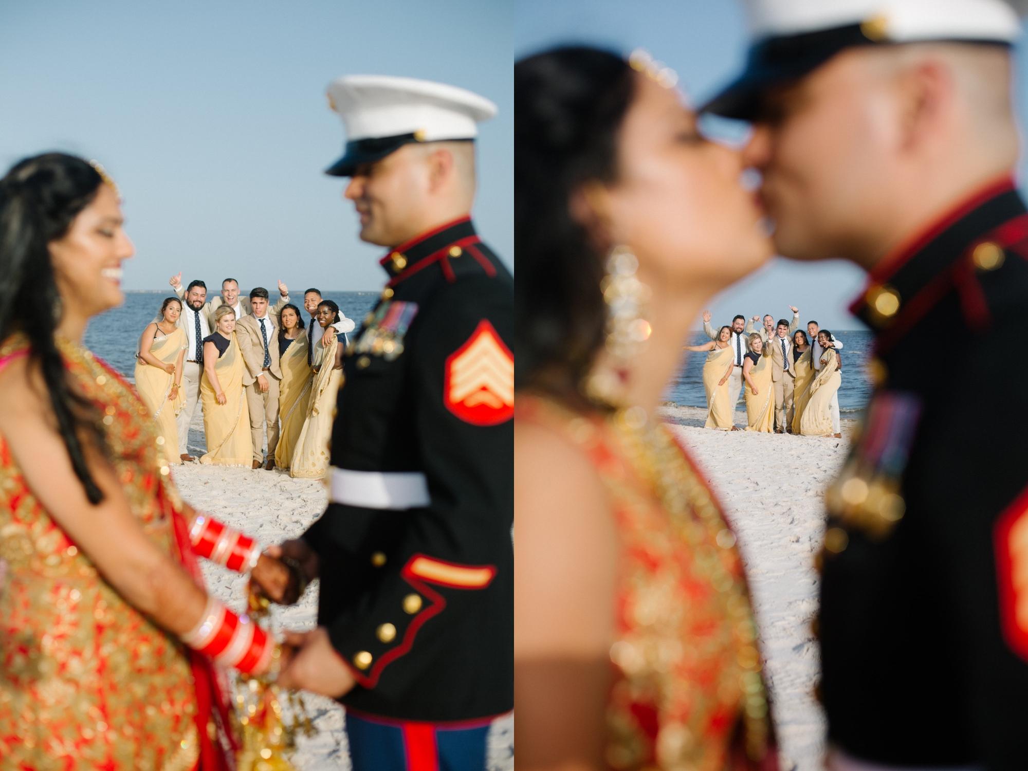 Gulfport_Wedding_Photographer_0834.jpg