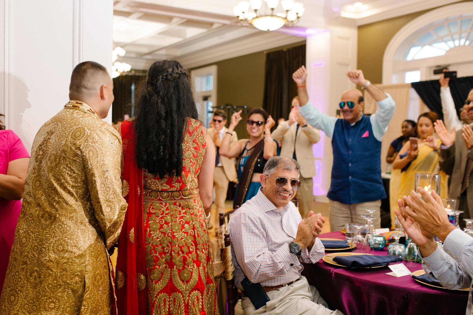 Gulfport_Wedding_Photographer_0843.jpg