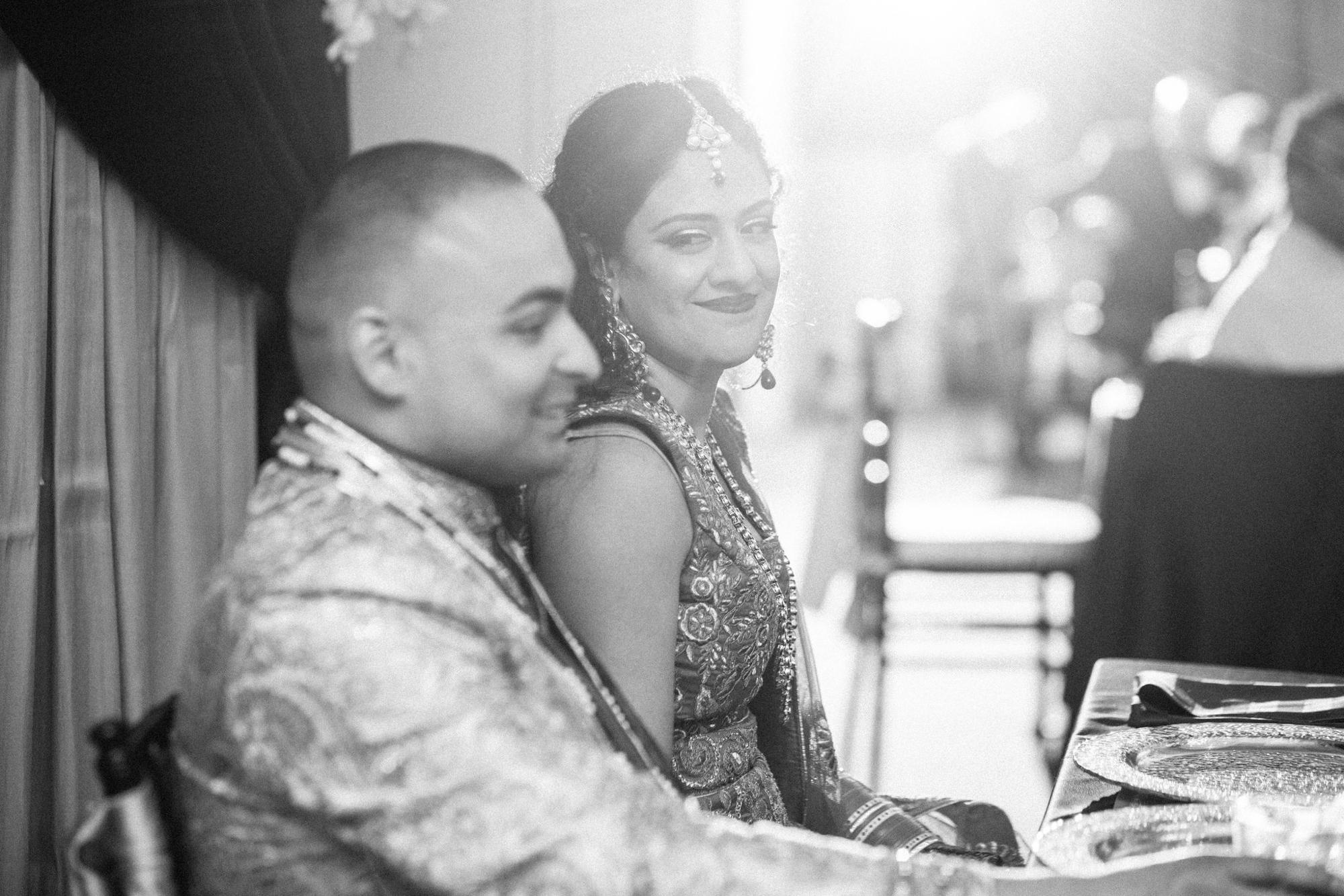 Gulfport_Wedding_Photographer_0851.jpg