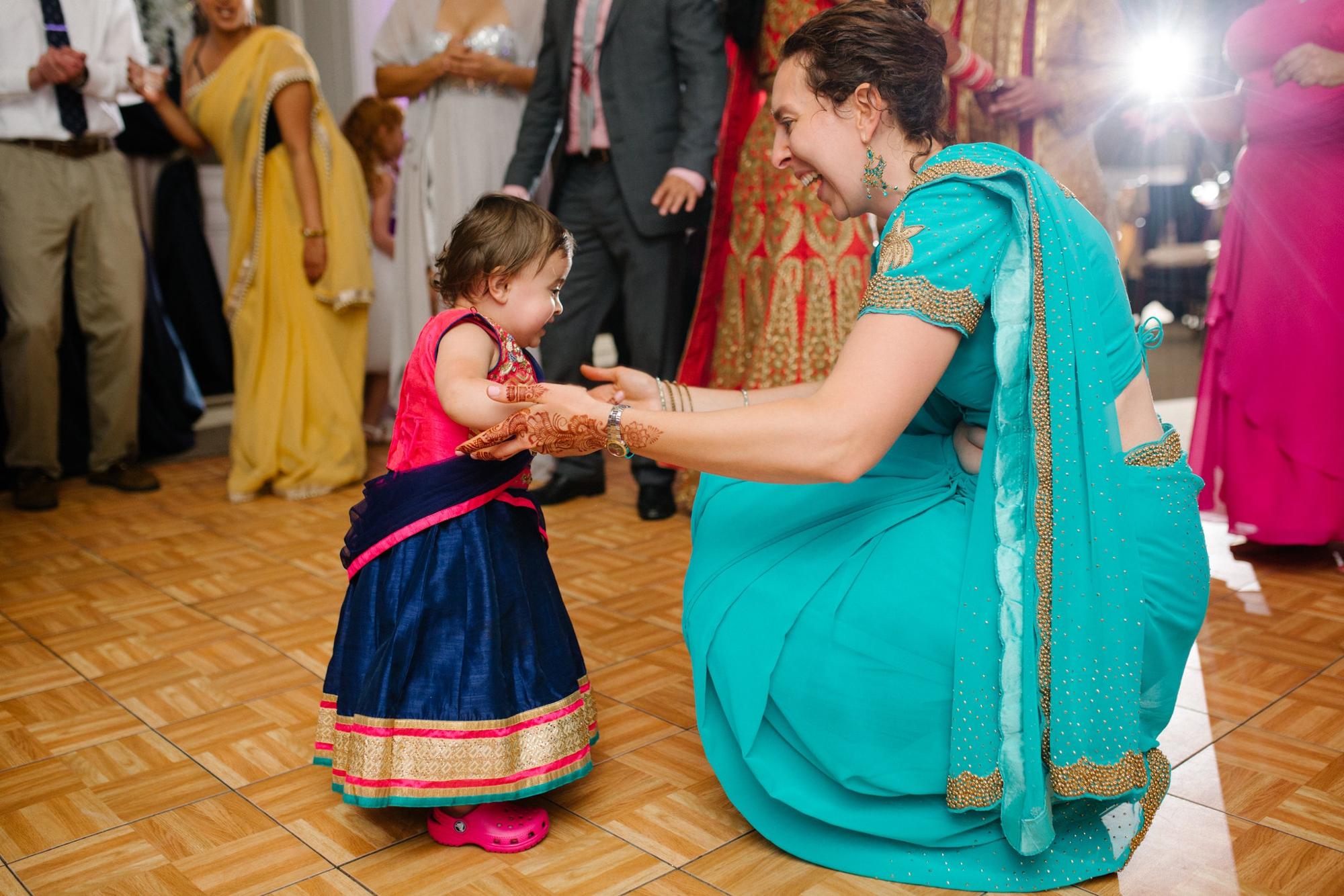 Gulfport_Wedding_Photographer_0853.jpg
