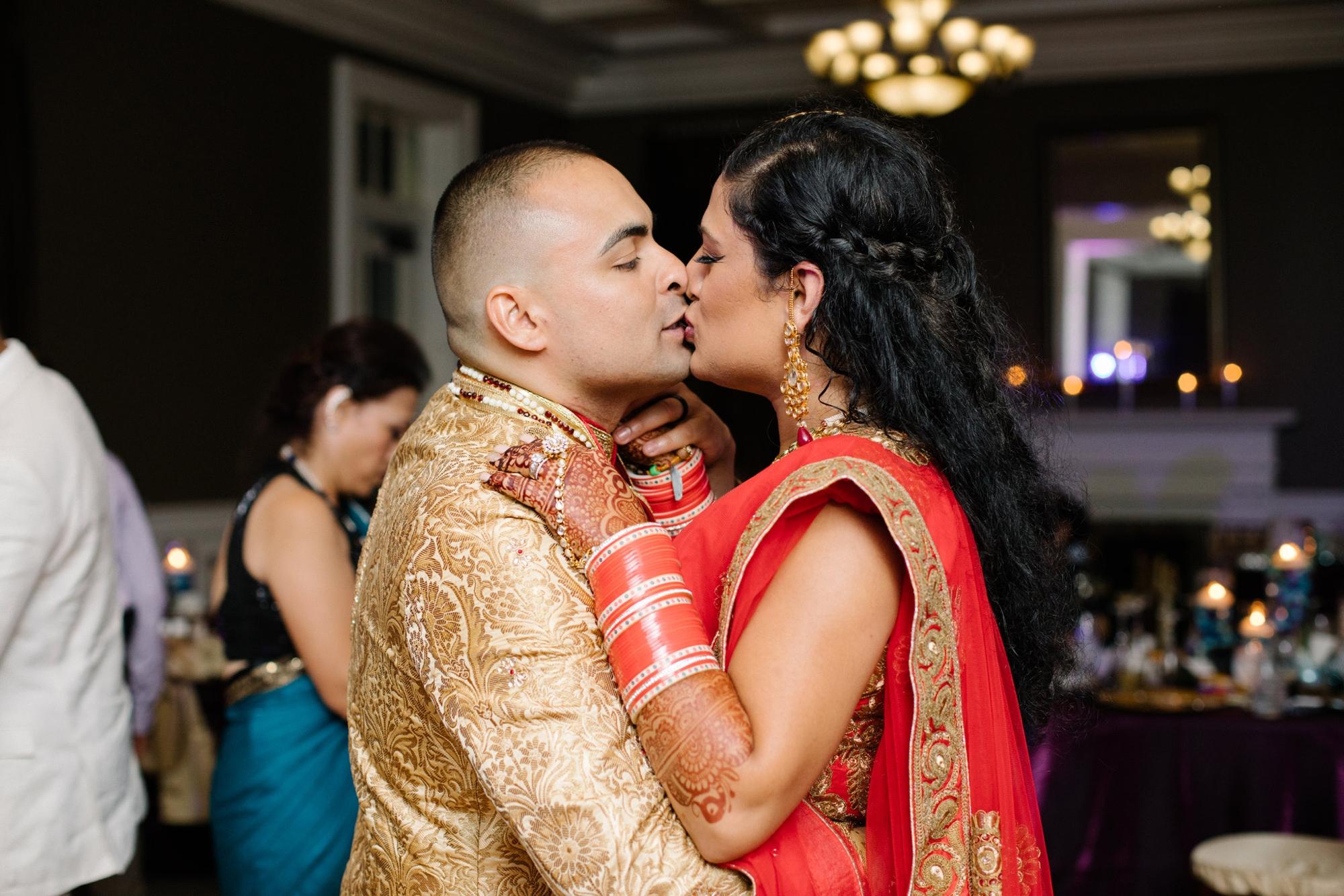 Gulfport_Wedding_Photographer_0860.jpg