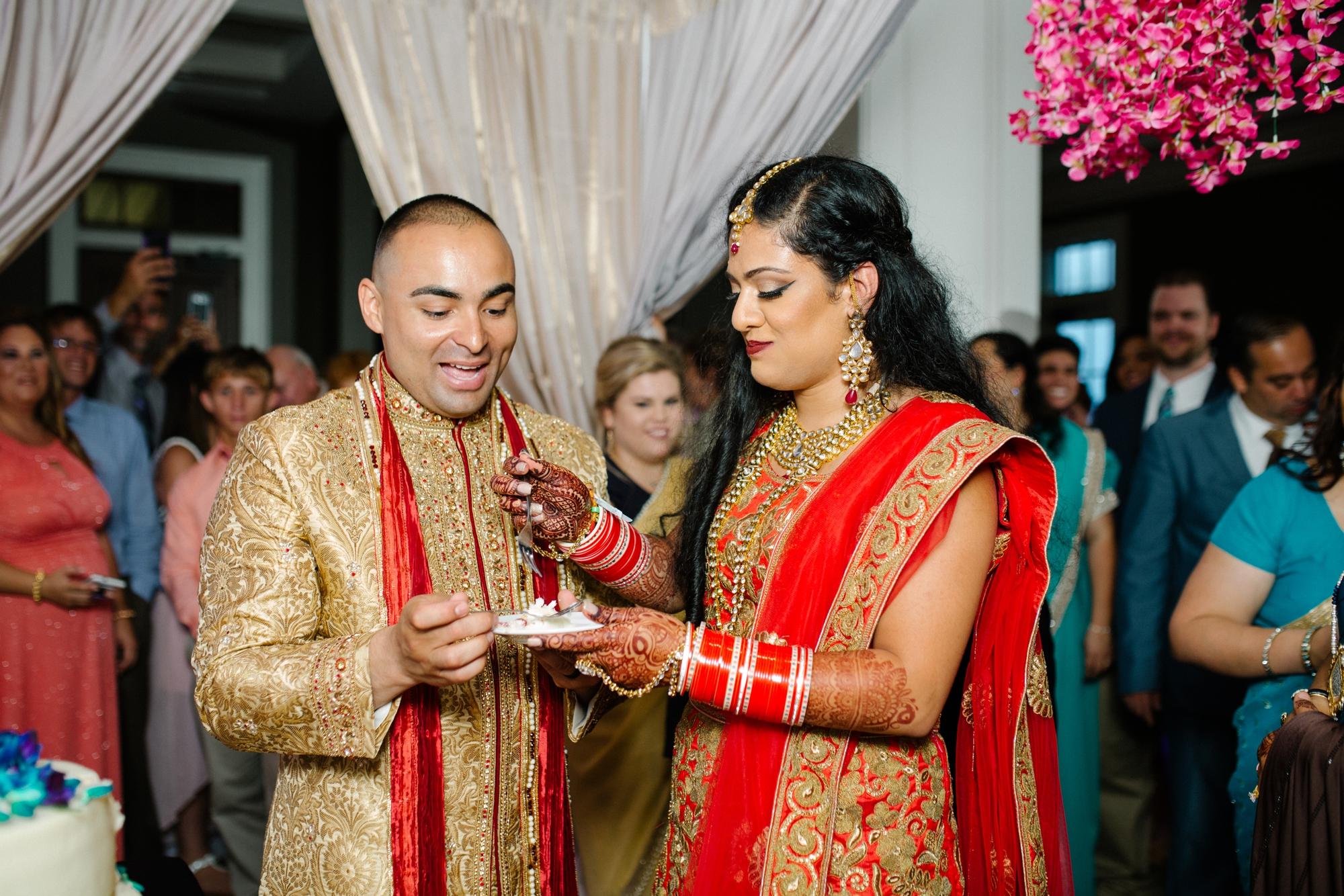 Gulfport_Wedding_Photographer_0867.jpg