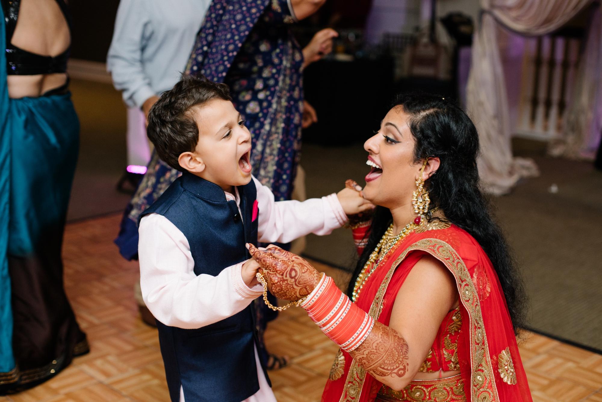 Gulfport_Wedding_Photographer_0871.jpg