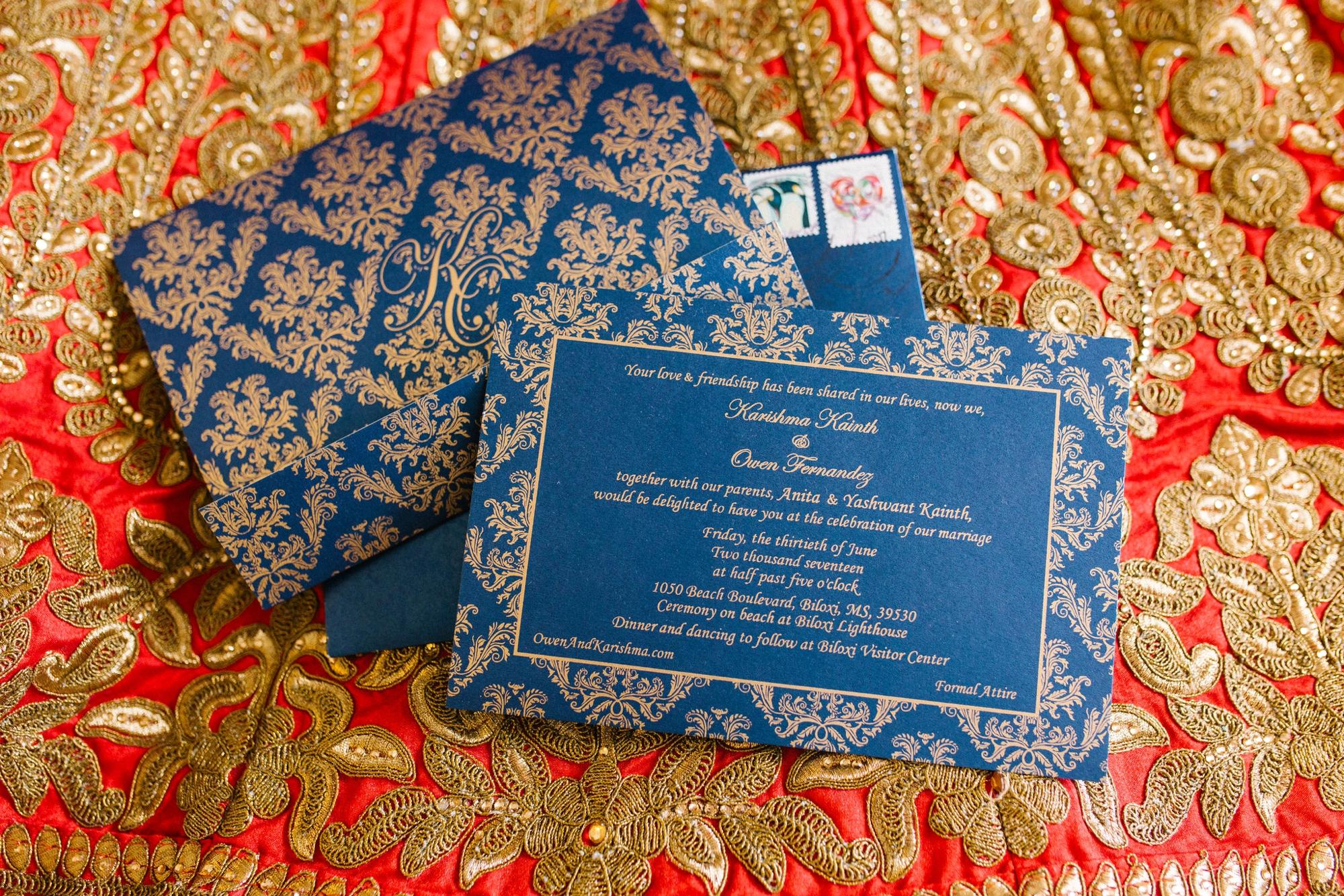 Gulfport_Wedding_Photographer_0776.jpg