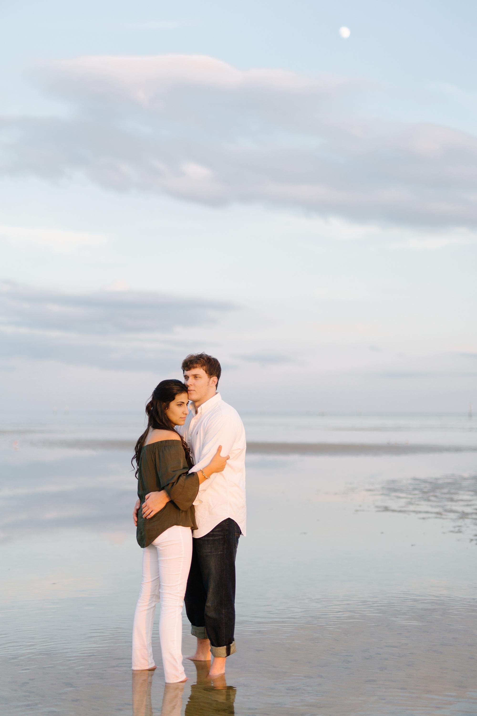 Gulfport_Wedding_Photographer_0925.jpg