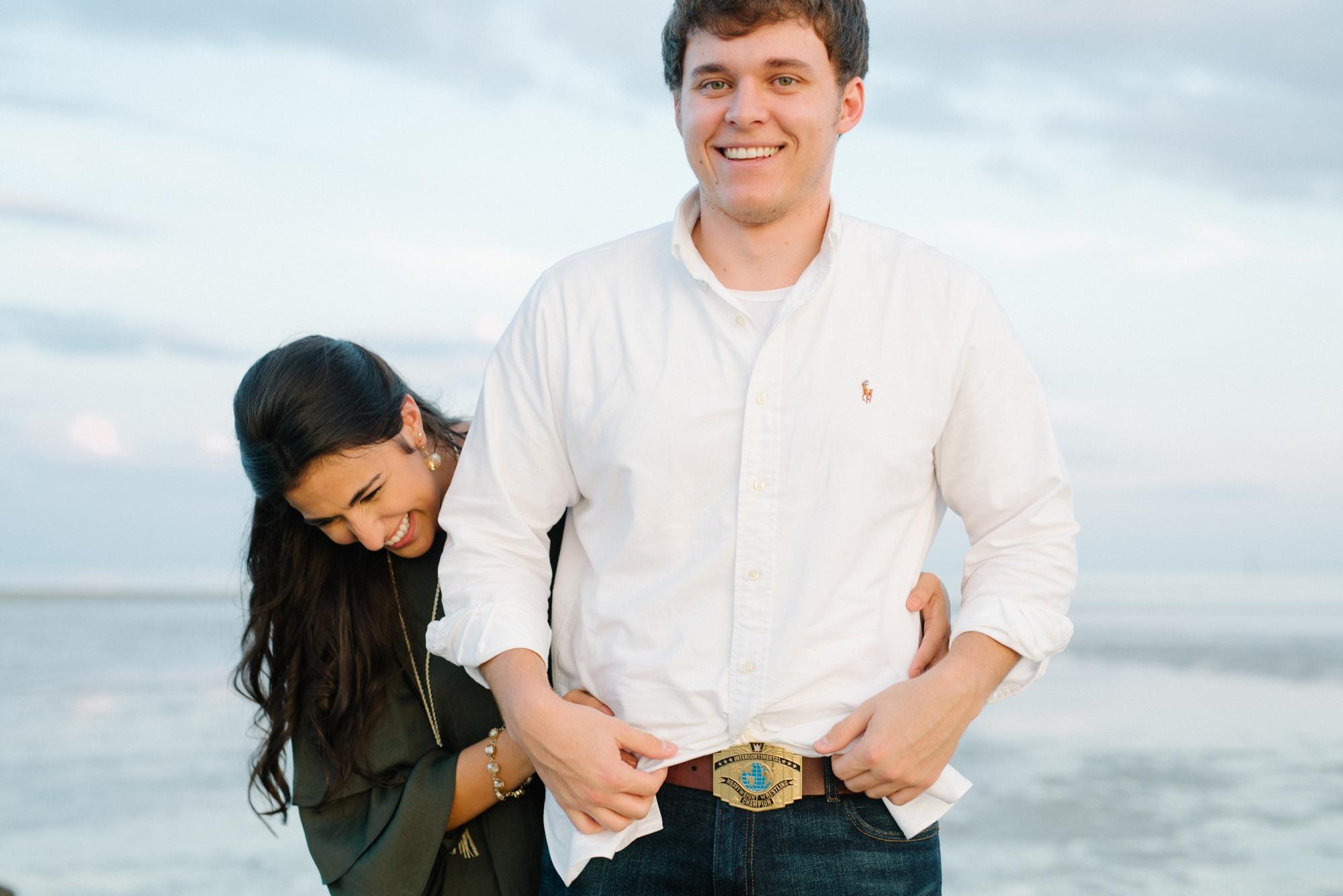 Gulfport_Wedding_Photographer_0931.jpg