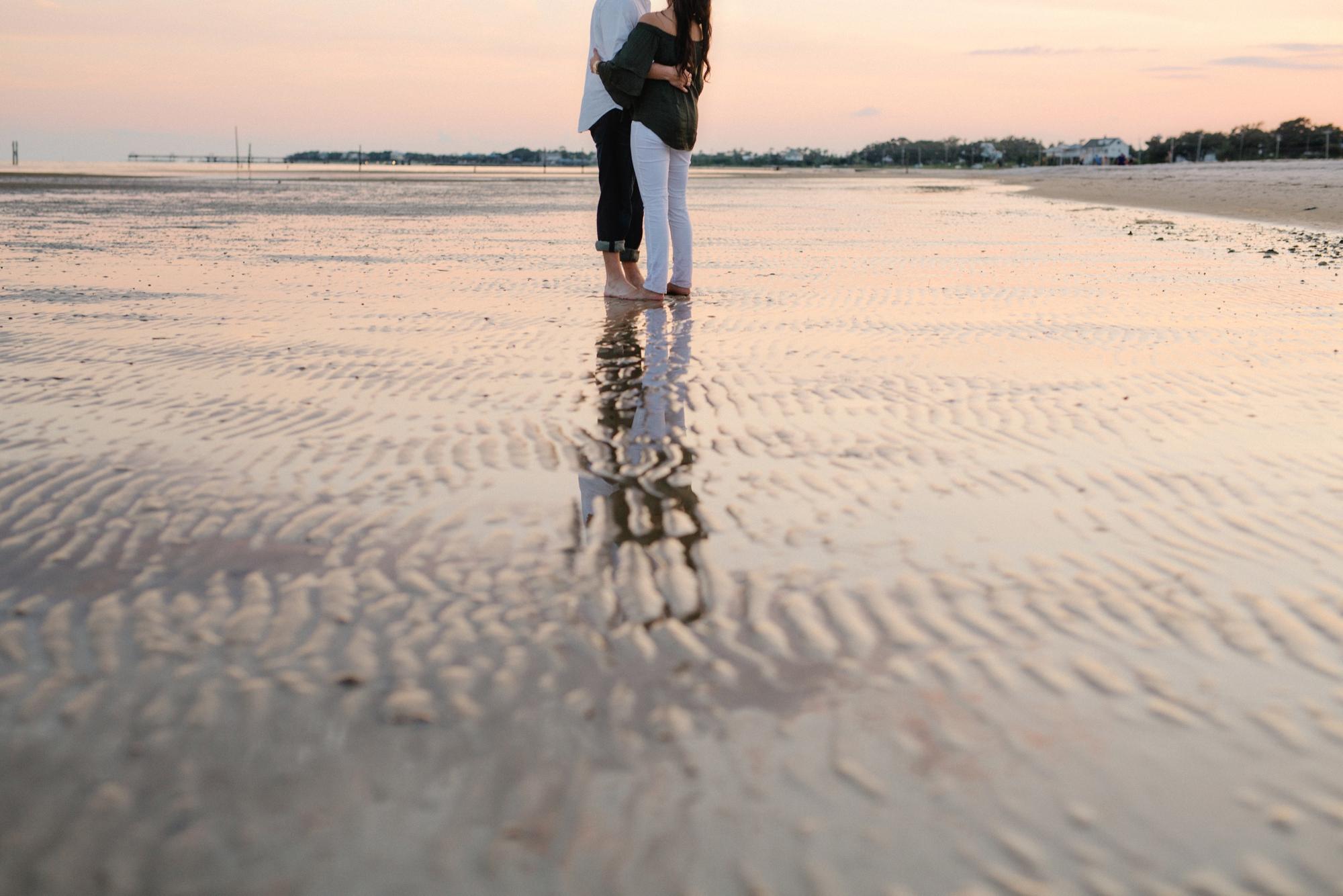 Gulfport_Wedding_Photographer_0935.jpg