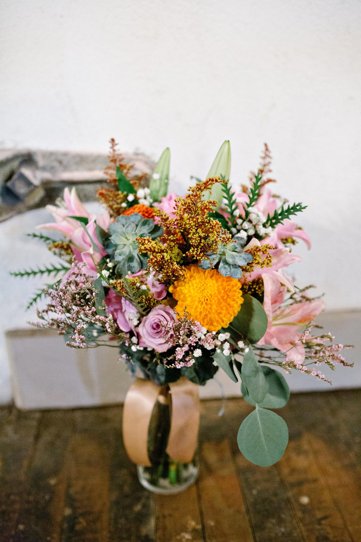 Gulfport_Wedding_Photographer_1004.jpg