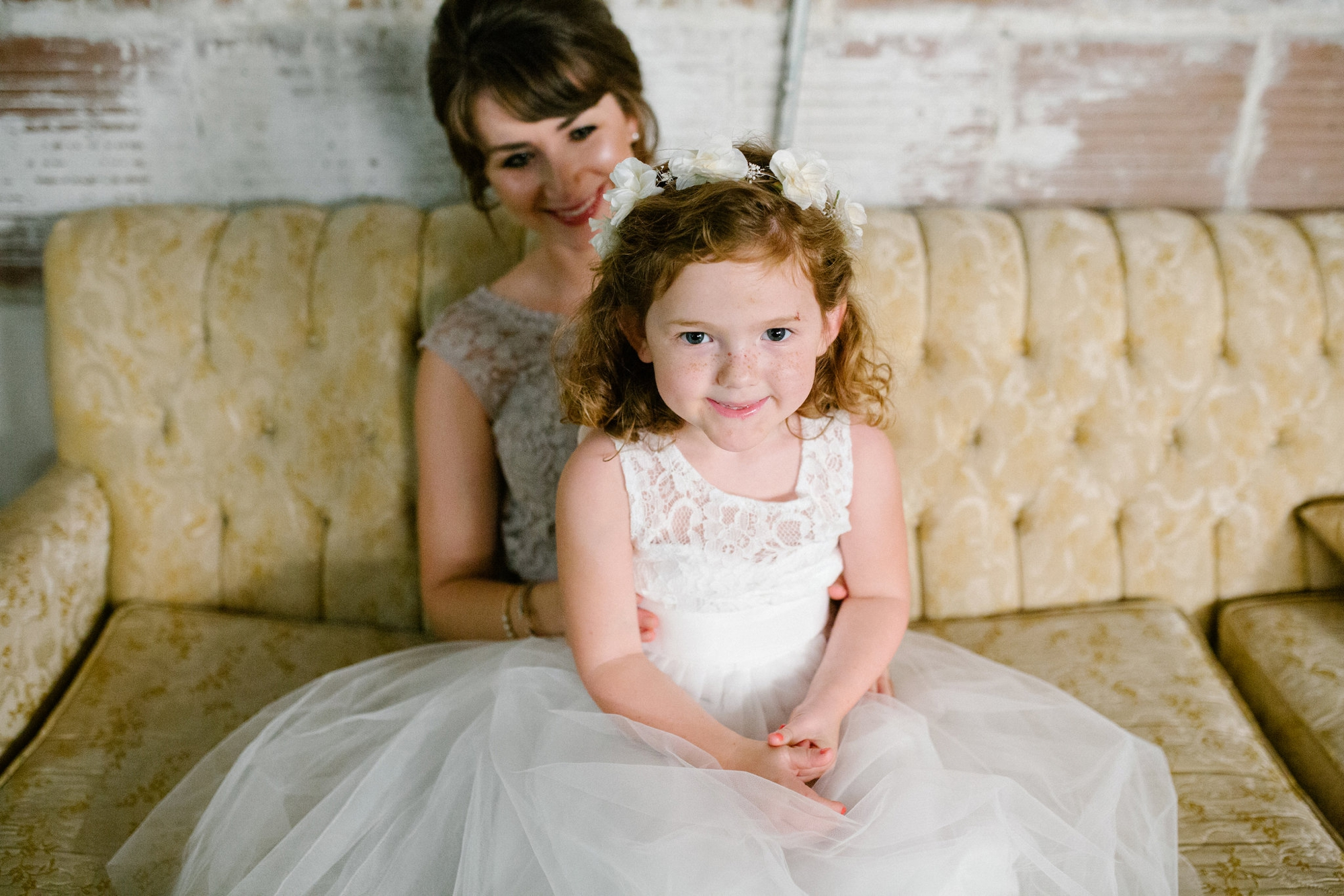 Gulfport_Wedding_Photographer_1021.jpg