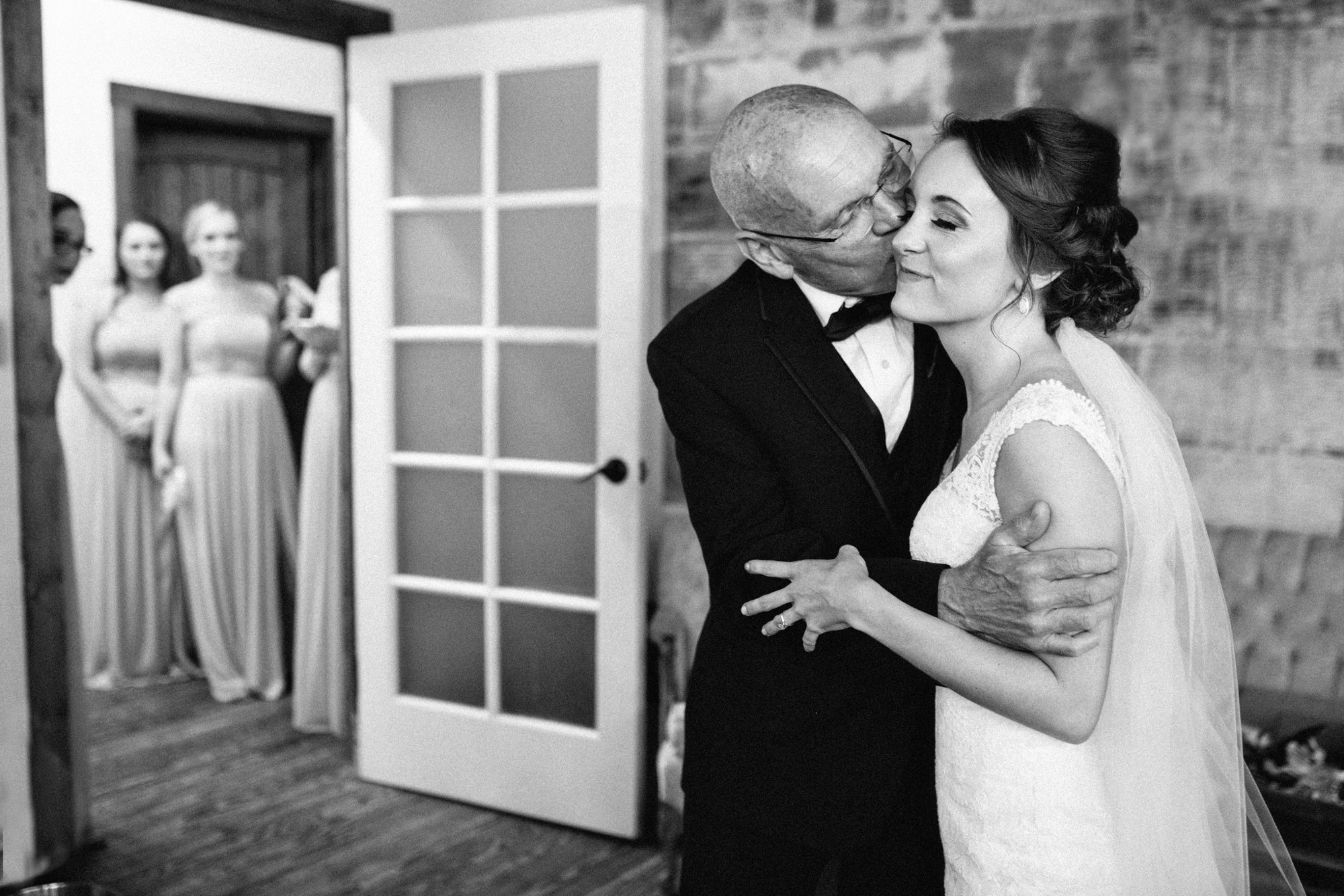 Gulfport_Wedding_Photographer_1030.jpg