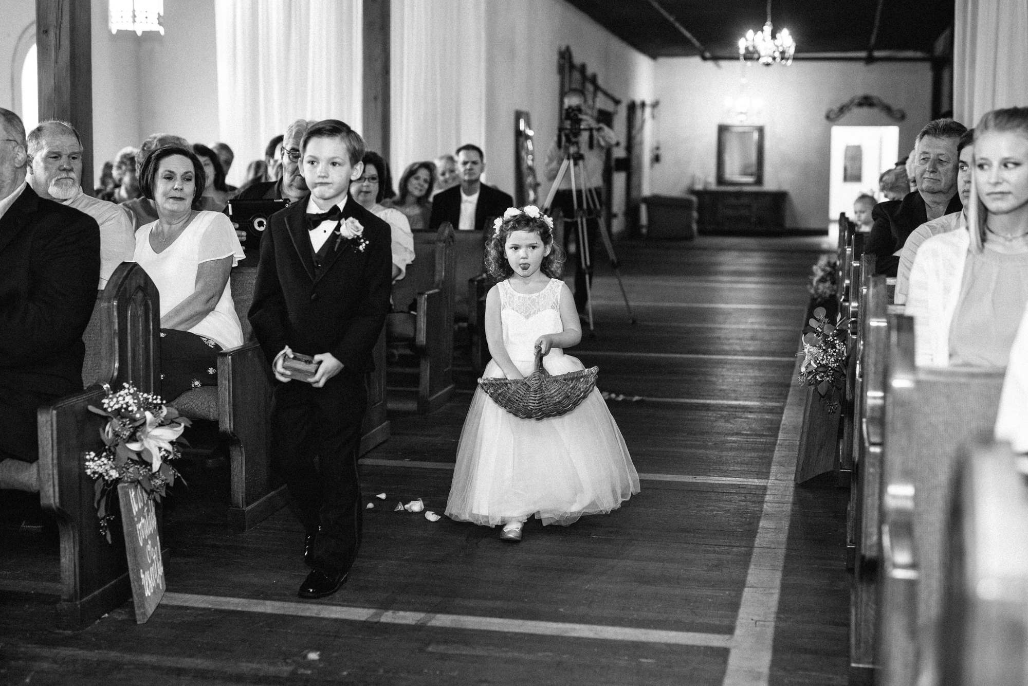 Gulfport_Wedding_Photographer_1053.jpg