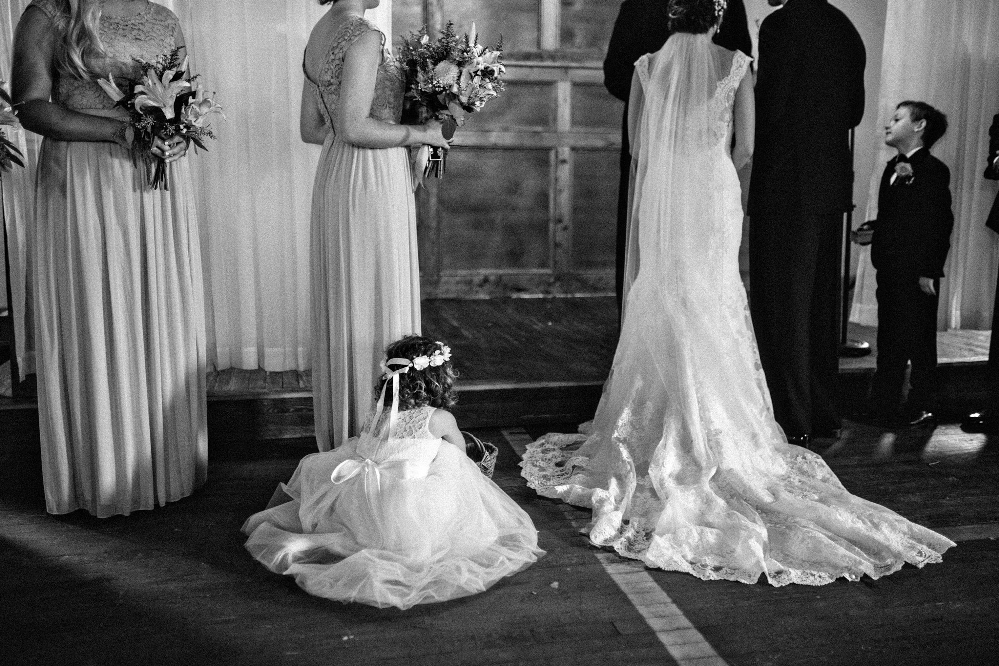 Gulfport_Wedding_Photographer_1060.jpg