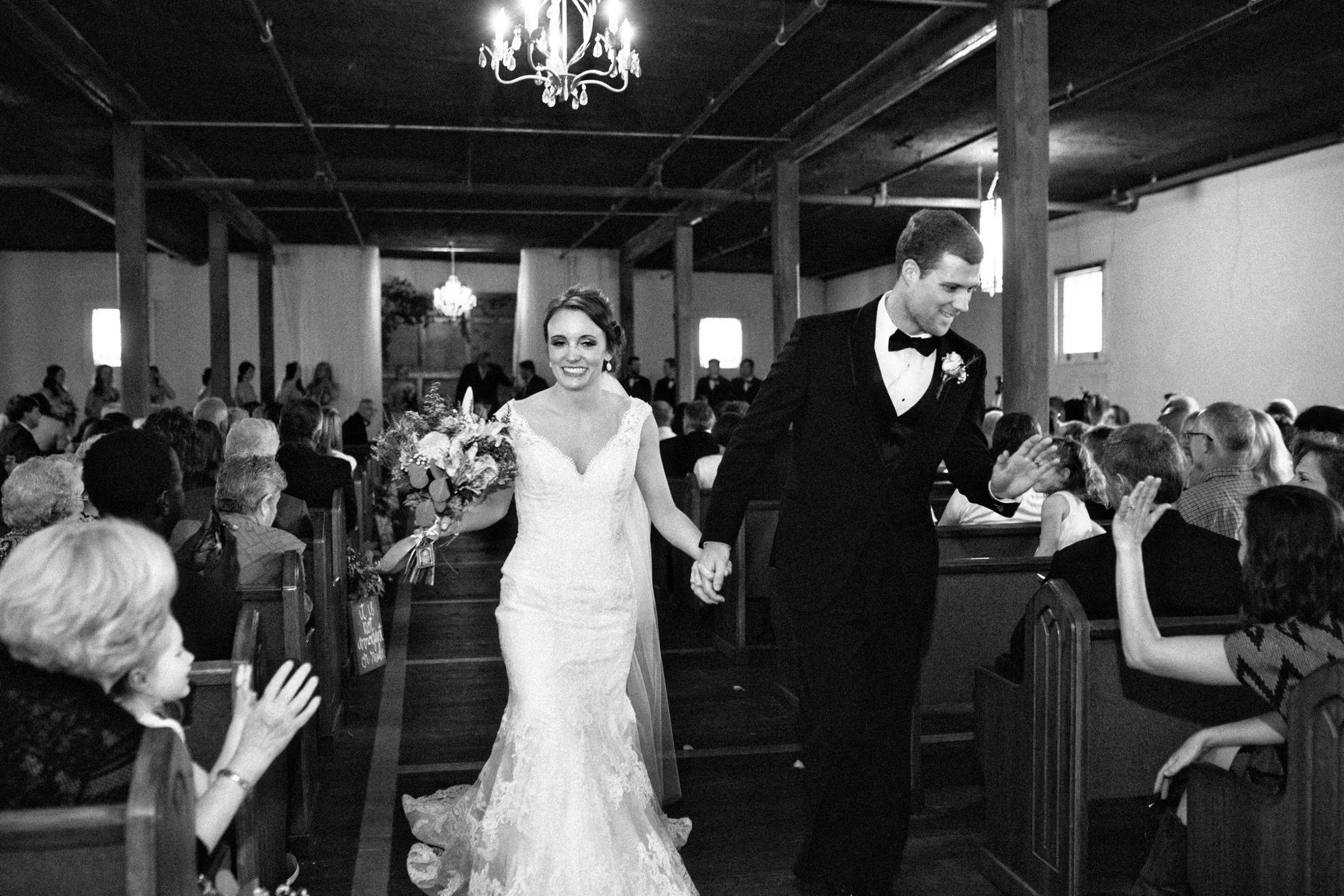 Gulfport_Wedding_Photographer_1066.jpg