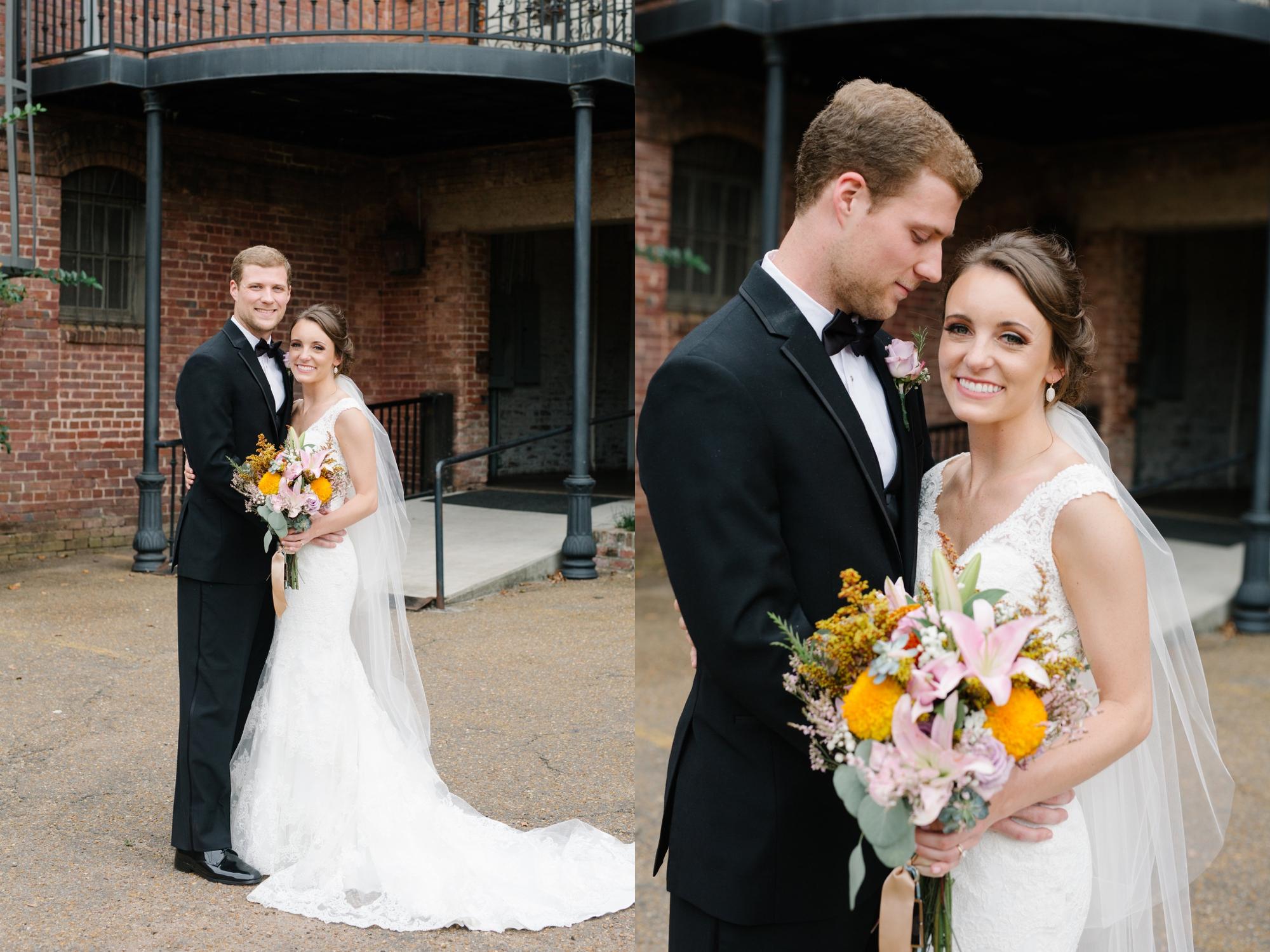 Gulfport_Wedding_Photographer_1074.jpg