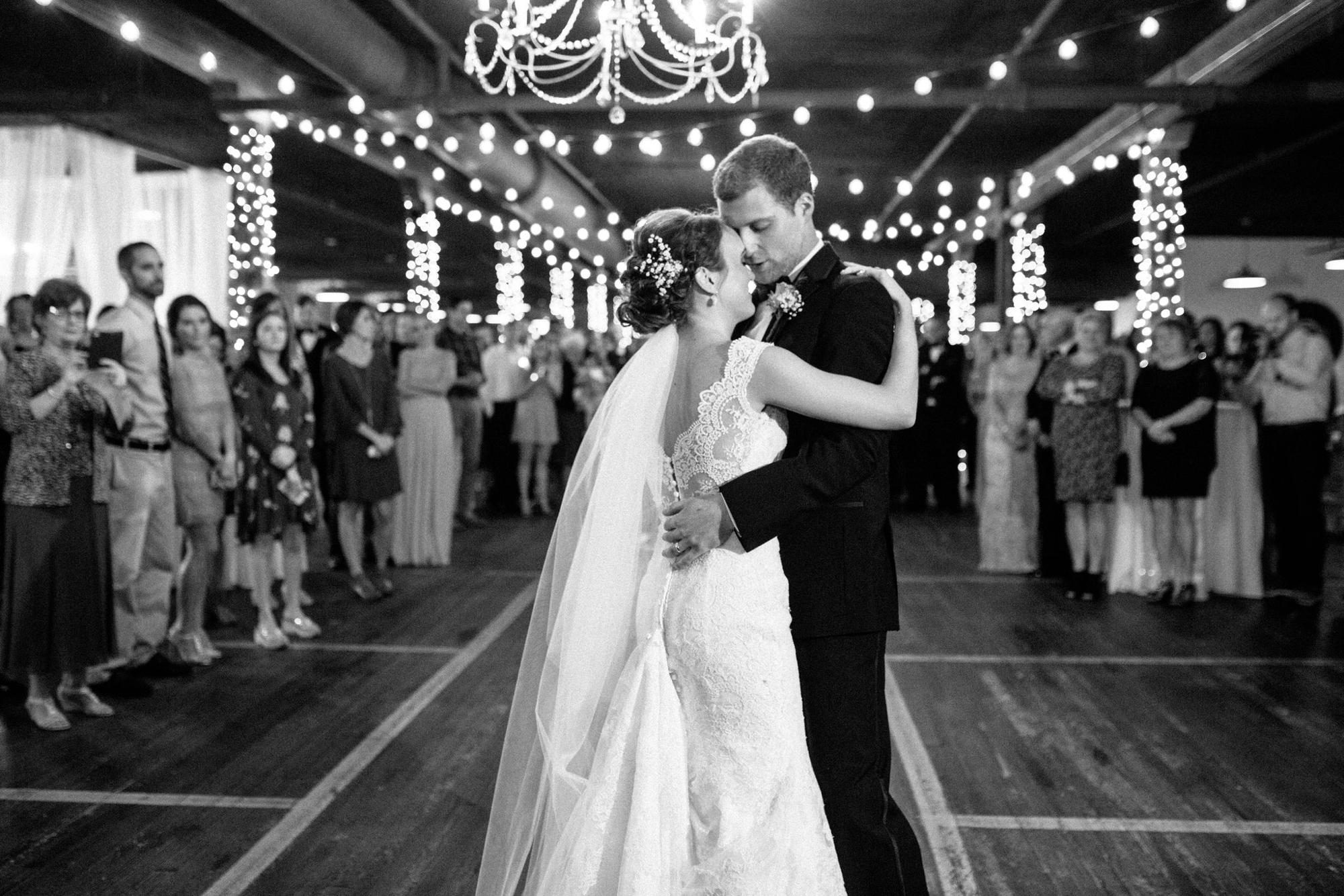 Gulfport_Wedding_Photographer_1087.jpg