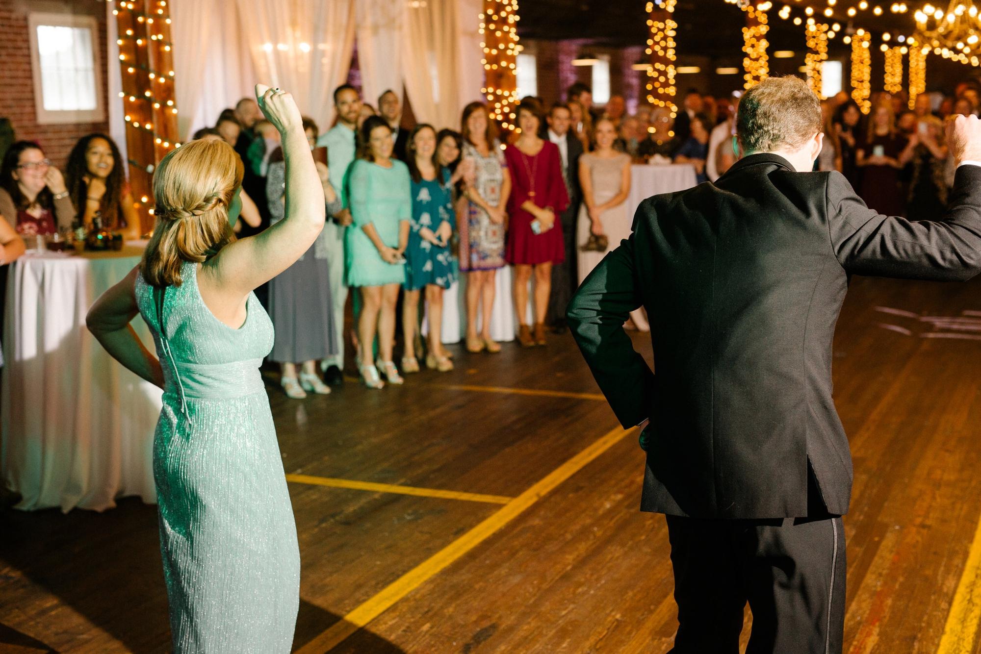Gulfport_Wedding_Photographer_1094.jpg