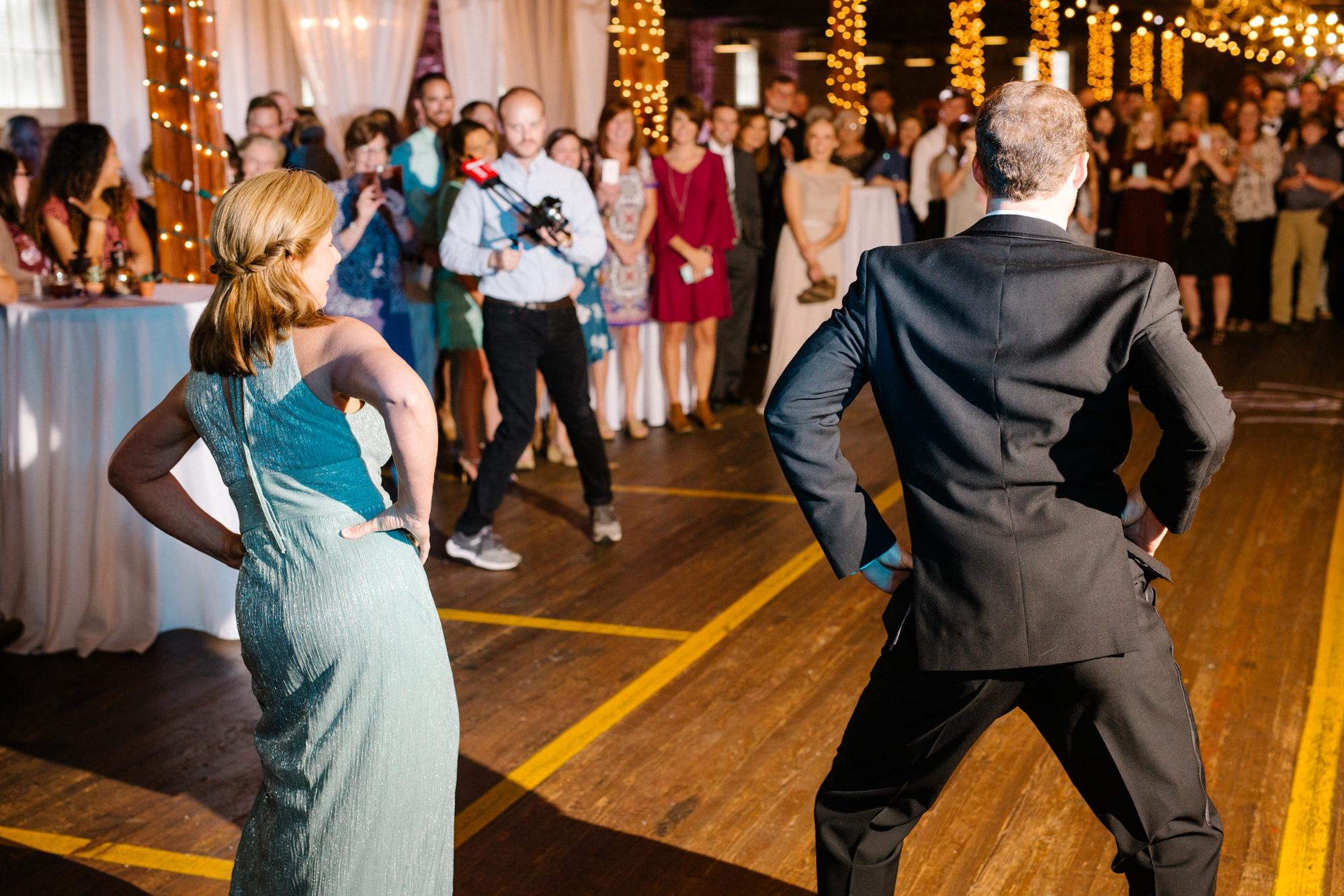 Gulfport_Wedding_Photographer_1095.jpg