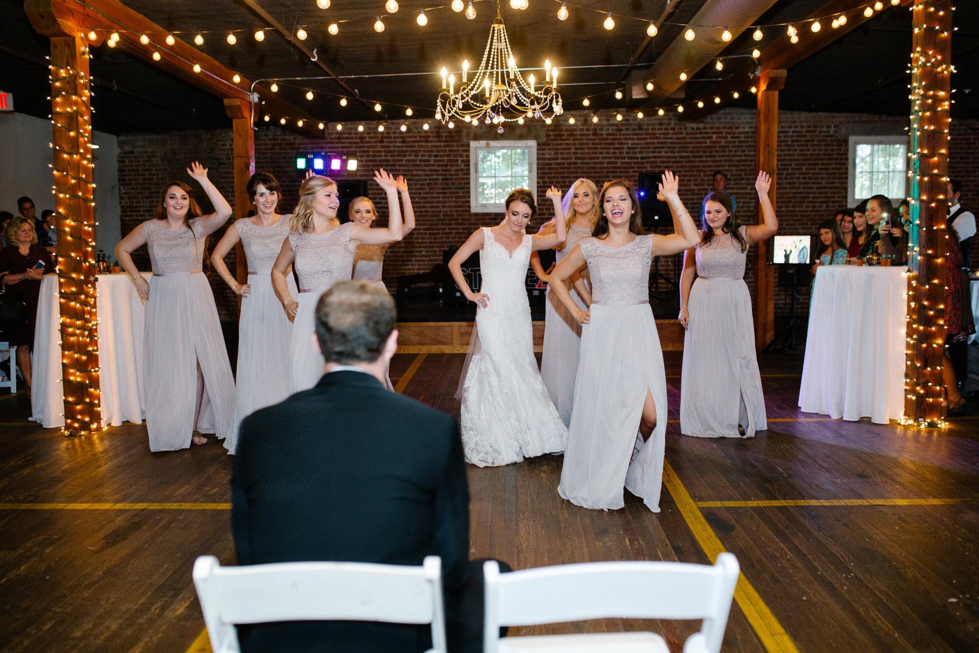 Gulfport_Wedding_Photographer_1101.jpg