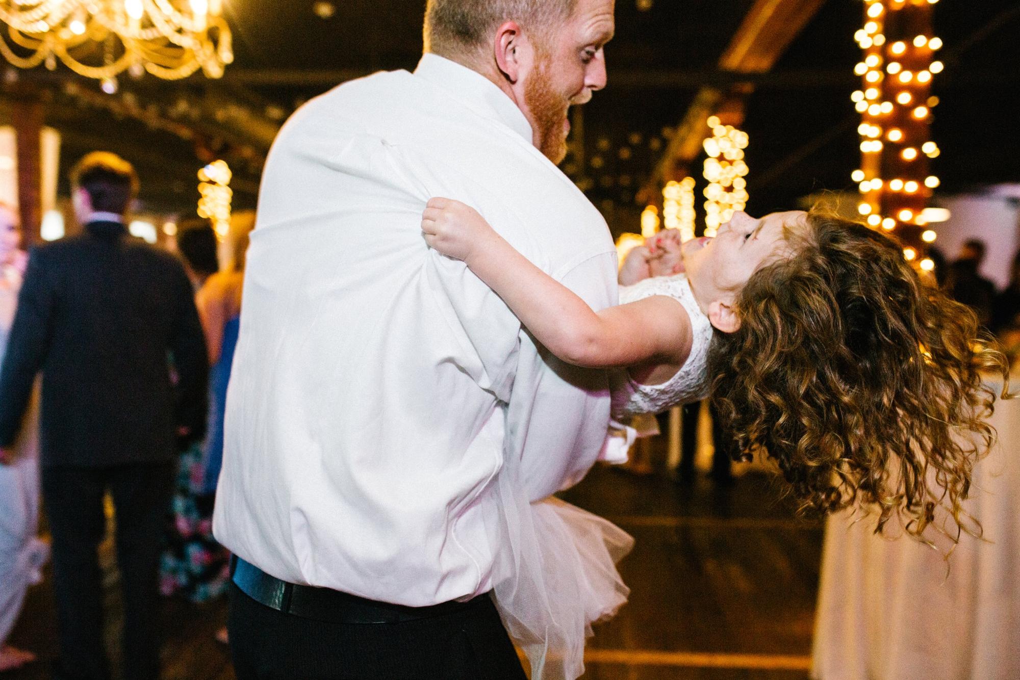 Gulfport_Wedding_Photographer_1106.jpg