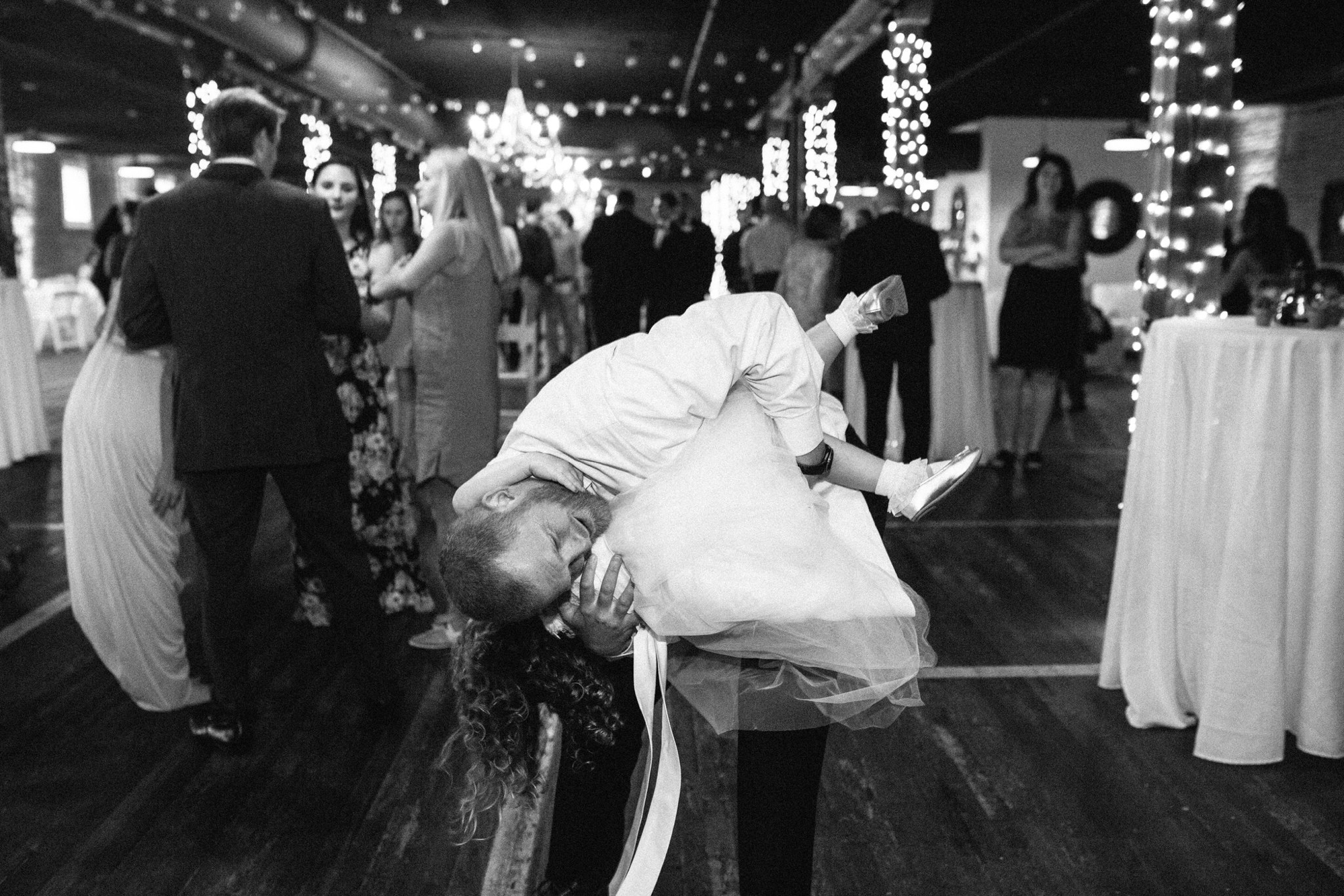 Gulfport_Wedding_Photographer_1107.jpg