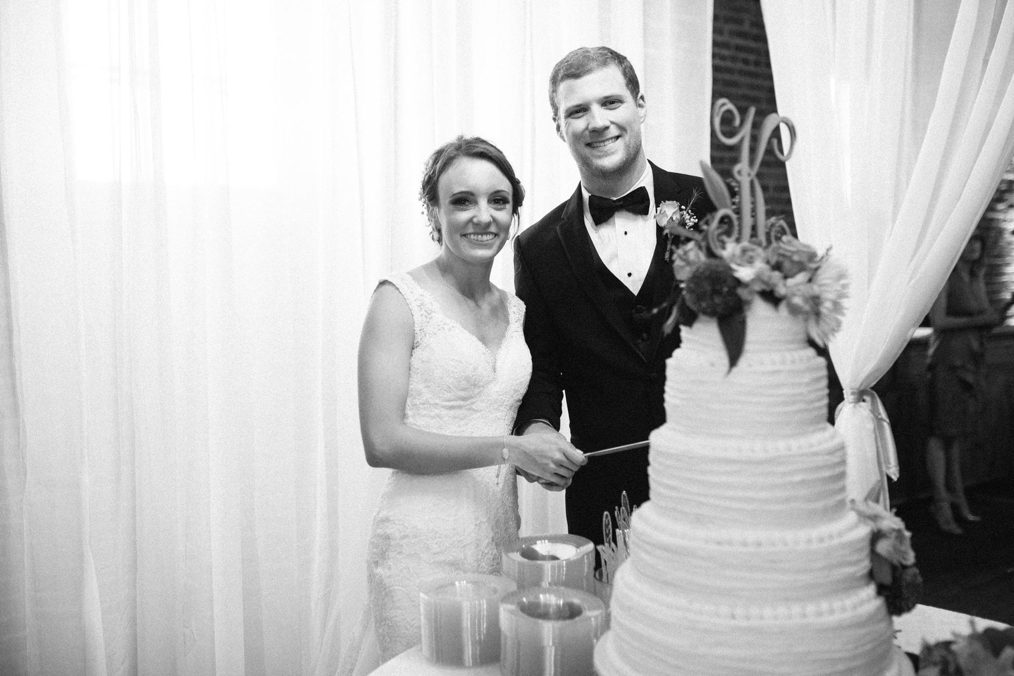 Gulfport_Wedding_Photographer_1108.jpg