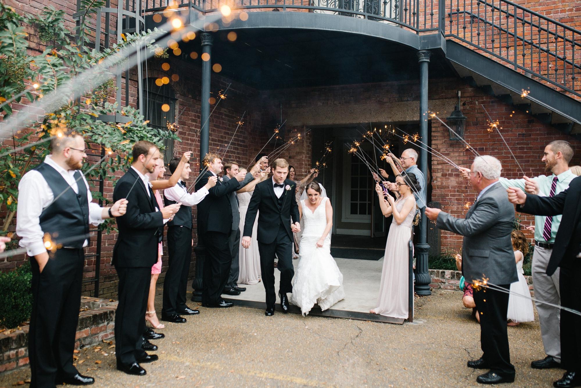 Gulfport_Wedding_Photographer_1132.jpg