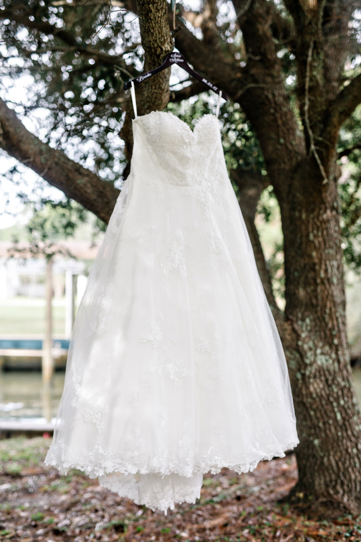 Gulfport_Wedding_Photographer_1156.jpg