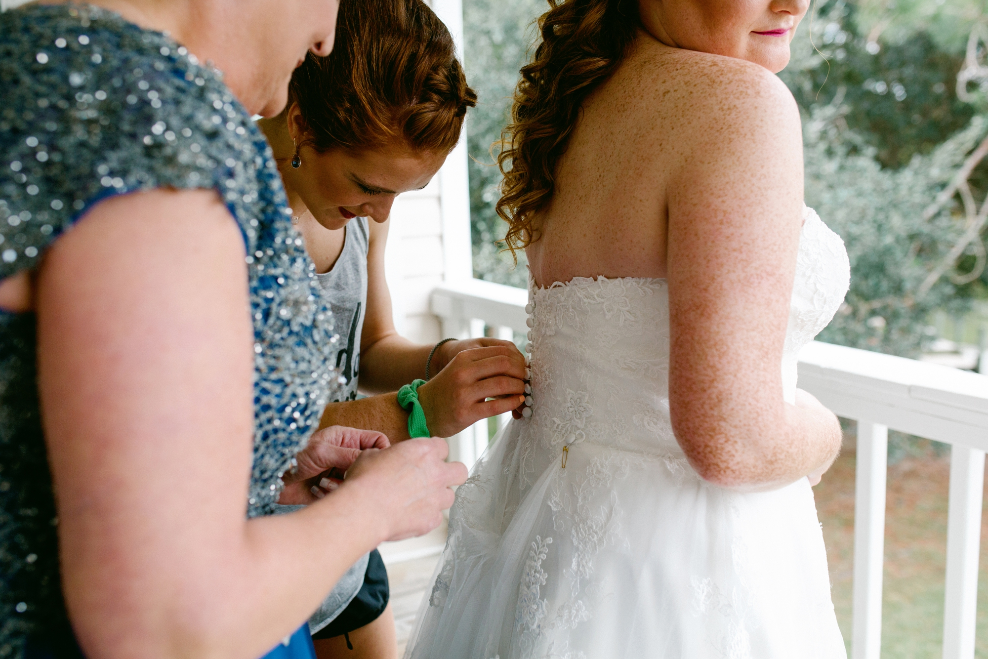 Gulfport_Wedding_Photographer_1173.jpg