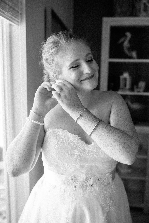 Gulfport_Wedding_Photographer_1175.jpg
