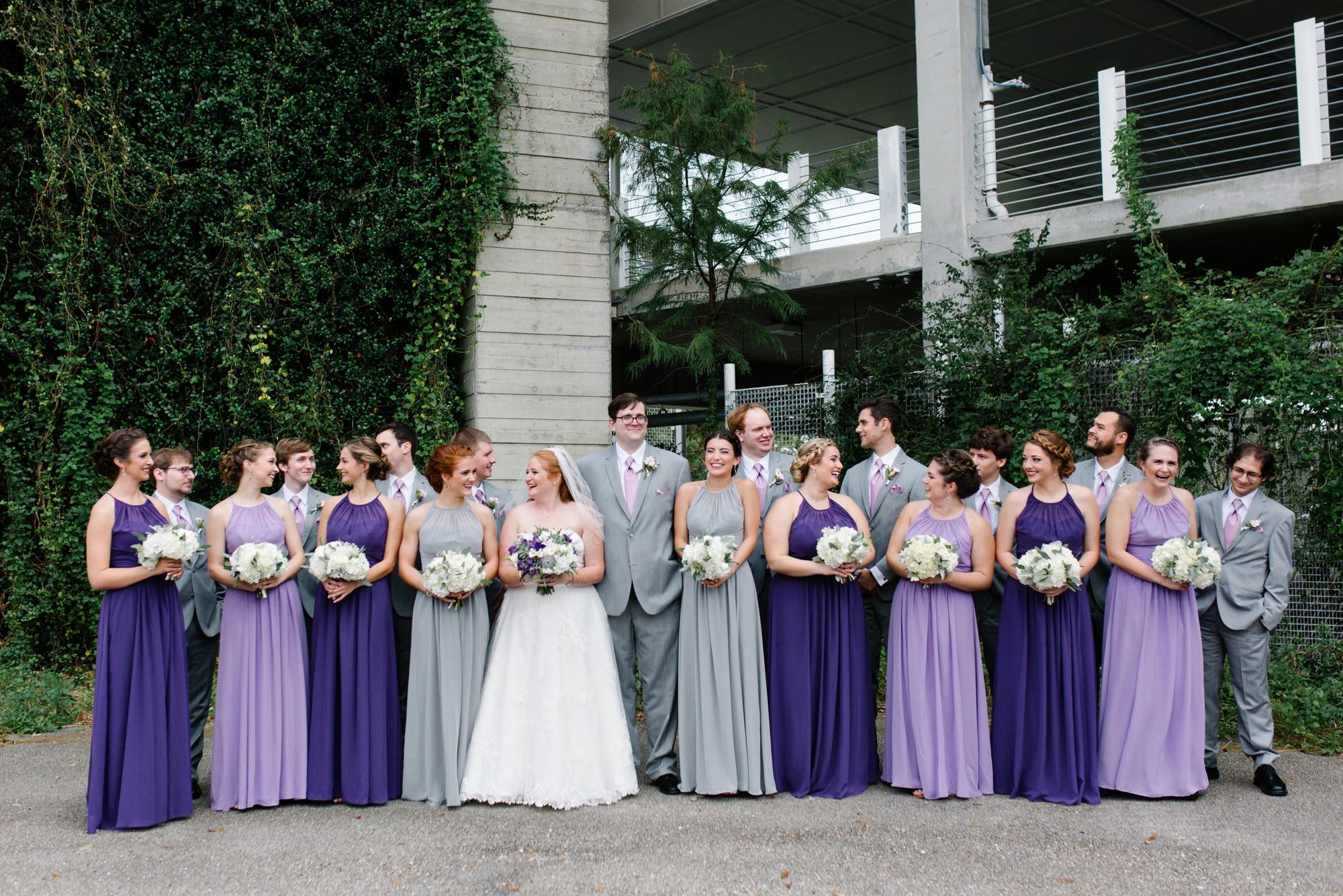 Gulfport_Wedding_Photographer_1206.jpg