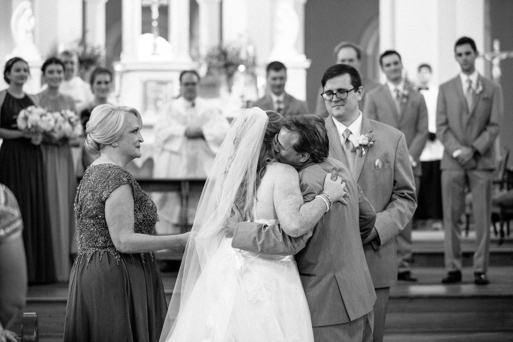 Gulfport_Wedding_Photographer_1214.jpg
