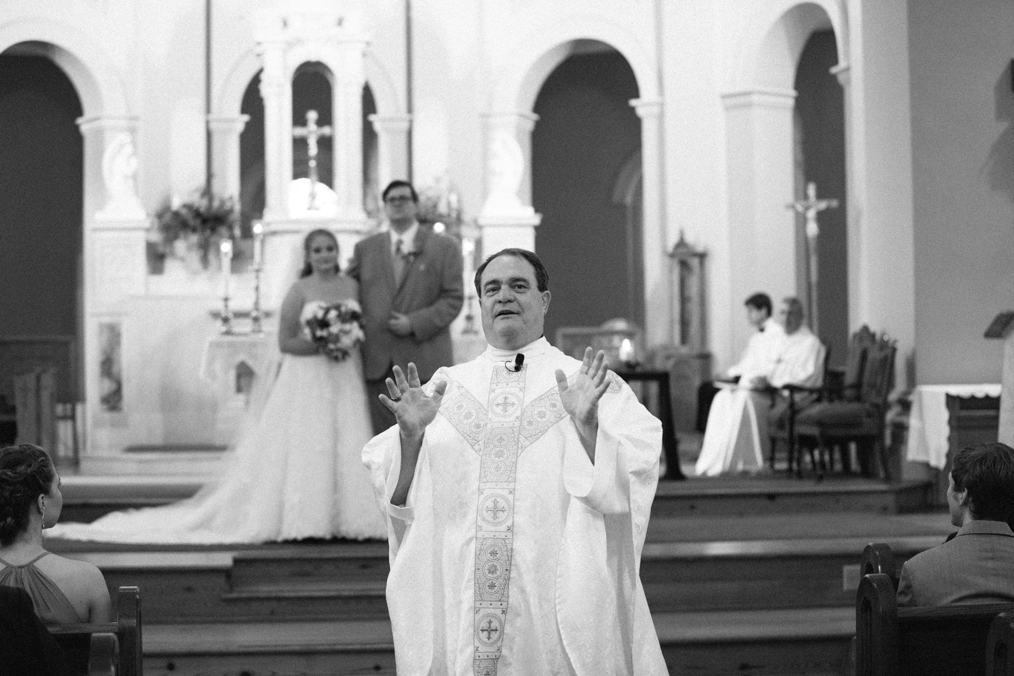Gulfport_Wedding_Photographer_1218.jpg